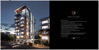 Rajan Nidhi Towers Brochure 21