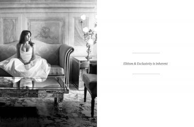 Unitech UGCC Burgundy Brochure 3