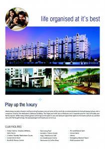 Green Mark Galaxy Apartments Brochure 4
