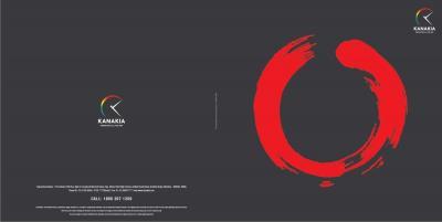 Kanakia Zenworld Phase I Brochure 1