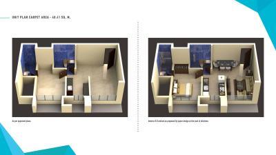 Sahyog Homes Oshi Brochure 13