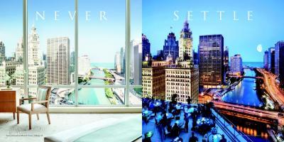 Tribeca Trump Tower Brochure 13
