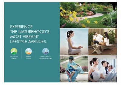 Sumit Garden Grove Brochure 5