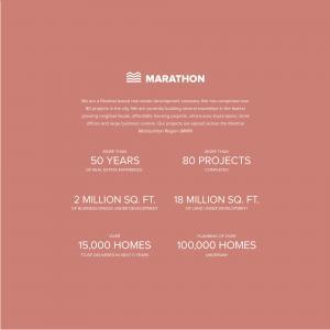 Marathon Nexzone Aster Brochure 26