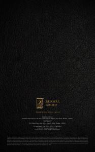 Runwal Reserve Brochure 40