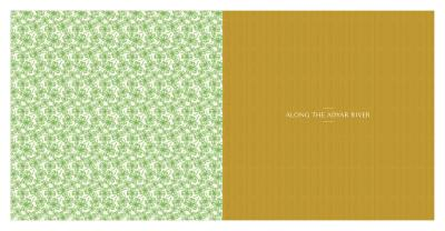 Appaswamy Clover By The River Brochure 2