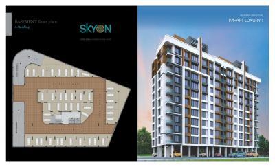 F M Skyon Heights Brochure 4