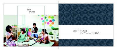 TVS Emerald Light House Brochure 9