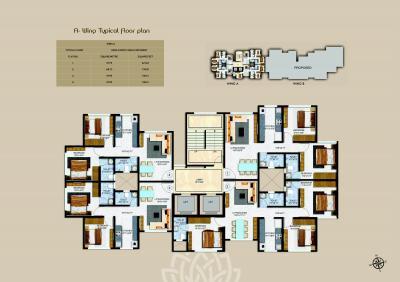 Shilpriya Silicon Hofe A Wing Brochure 7