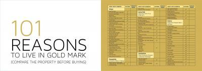 Gold Mark Brochure 14