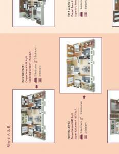MGR Constech Gayatri Enclave Brochure 5