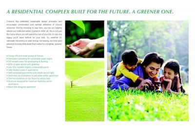 L And T Crescent Bay Brochure 8