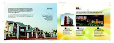 Hilite Springdale Brochure 4