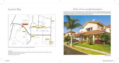 Adarsh Premia Brochure 16
