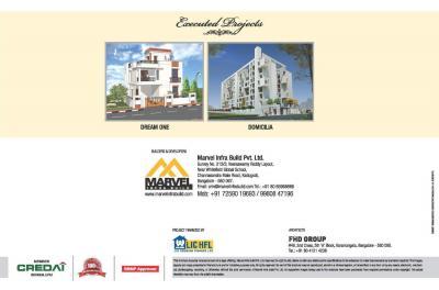 Marvel Sequoia Brochure 20