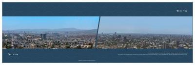 Kanakia Spaces Realty Levels Brochure 10