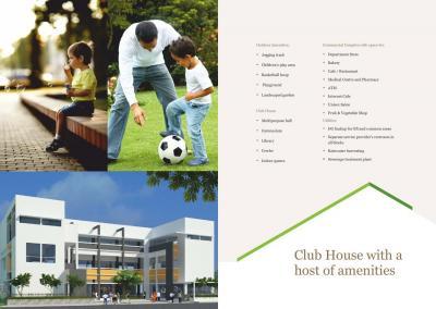 TVS Green Hills Brochure 10
