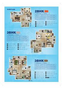 Charms Castle Brochure 7