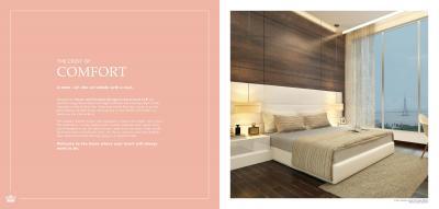 Jewel Crest Brochure 10