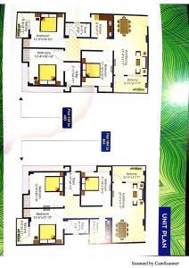 Tenements Krishna Enclave Brochure 10