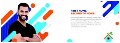Doshi First Nest Brochure 2