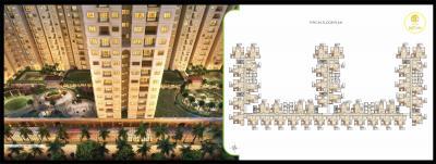 GM Global Techies Town Brochure 5