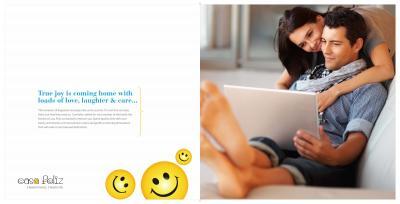 Shubh Casa Feliz Phase I Brochure 5