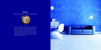 Maruti Heights Brochure 3