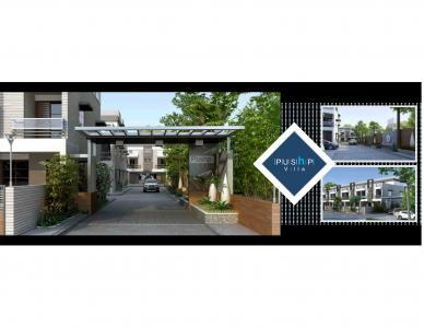 Pushp Villa Brochure 2