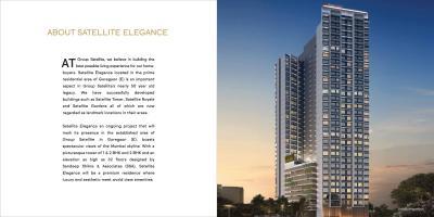 Elegance Brochure 4