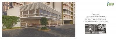 Sikka Krissh Greens Brochure 12