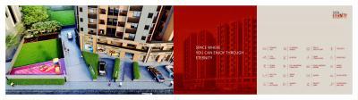 Sankalp Eternity Brochure 3