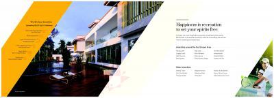 Salarpuria Sattva Serene Life Brochure 5