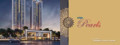 Irish Pearls Brochure 1