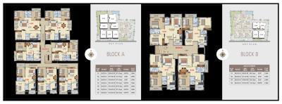 Laksh Royal Manor Brochure 5