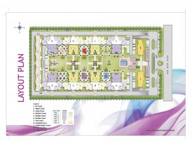 Aditya GZB Celebrity Homes Brochure 14