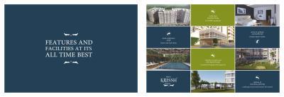 Sikka Krissh Greens Brochure 5