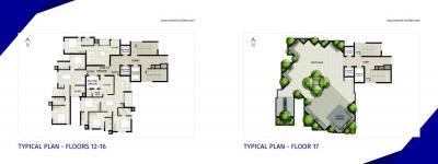 Crescent Lavender Brochure 10