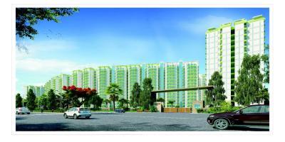 Nitya Homes Brochure 2