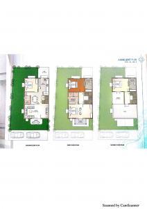 Mahant Sivanta Villa Brochure 13