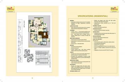 ACE Aspire Brochure 10