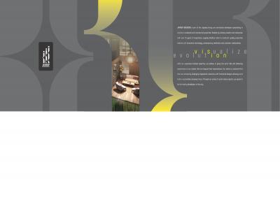 Jaydeep Alphabet A Brochure 3