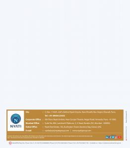 Nyati Elysia II Brochure 10
