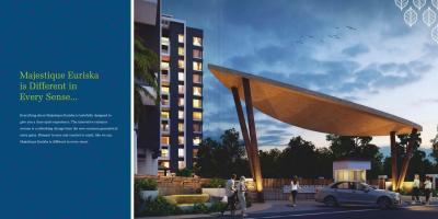 Majestique Euriska Building C Brochure 2