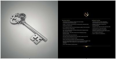Rajan Nidhi Towers Brochure 22