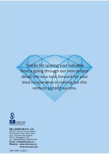 SB Crystal Brochure 15