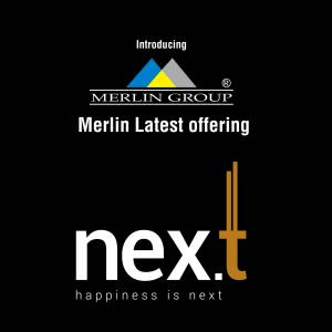 Merlin Next Brochure 1