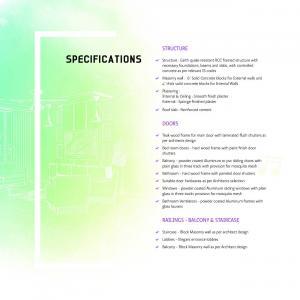 Axis Antara Brochure 12