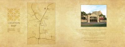 Legacy Salvador Brochure 2