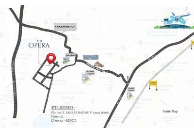 ATH Opera Brochure 27